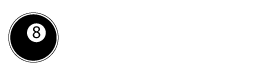 8-Ball Flying Club Forums - Powered by vBulletin